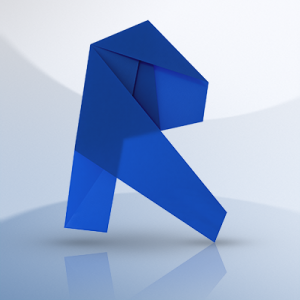 Revit Architecture Essentials - 3 day course @ Caduceus Systems Limited | Wellington | Wellington | New Zealand